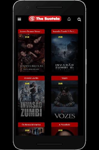 suatela .com, suatela apk, suatela v2 site, suatela v2 series e filmes oficial, suatela v2 online